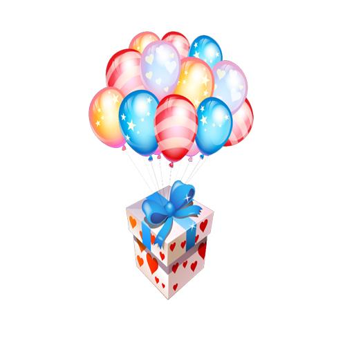 福特足球一个参与游戏并完成任务客户可在礼品堆中选择 礼品.